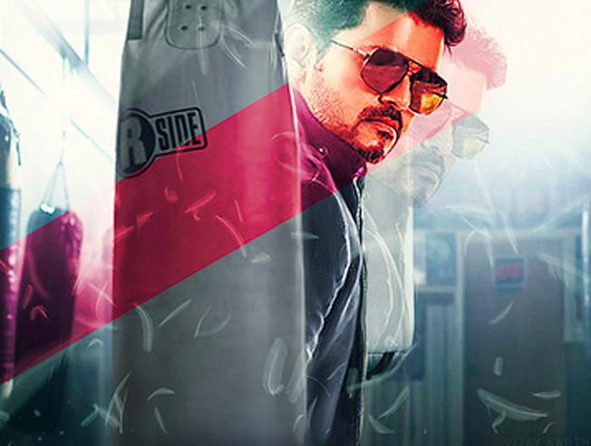 Thalapathy 64: Vijay - Siva - Super Good Films? Official word here!