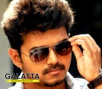 Its a double dhamaka for vijay - Tamil Movie Cinema News
