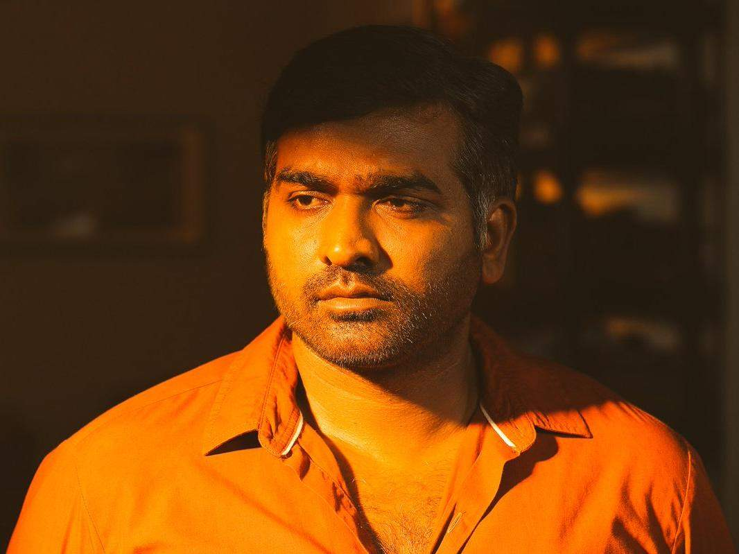 Vijay Sethupathy Next Movie To Be Produced By Sathya Jyothi Films Official Announcement Soon