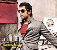 Shankar-Subha-Vikram: All set to rock