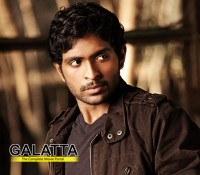wagah shoot at final schedule - Tamil Movie Cinema News