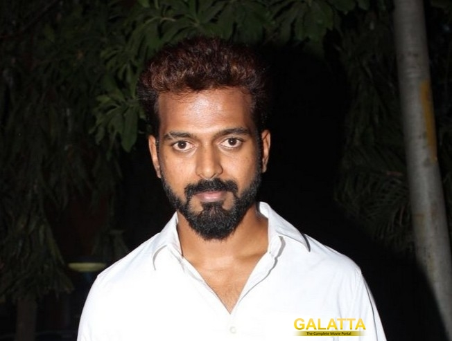 Why did Vikranth accept Kavan?