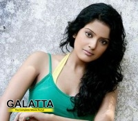 KLTA girl signs her next in Bollywood!