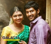 if lakshmi menon has to do this we have to change something - Movie Cinema News