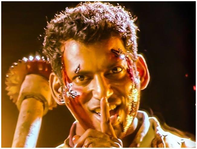 BREAKING: Vishal's Ayogya trailer release date is out