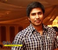 Vishnu Vishal lands with 5 projects in his kitty