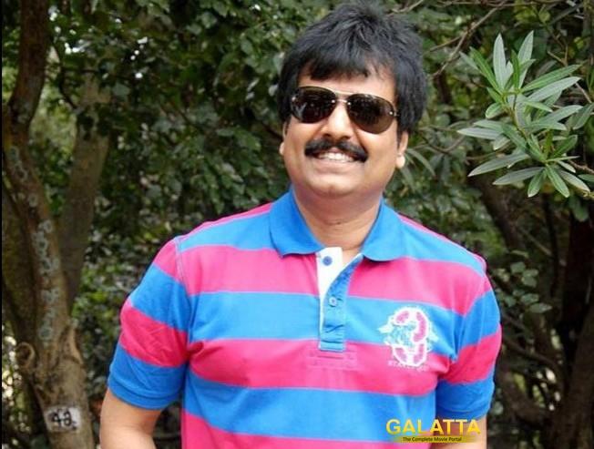 good samaritan vivekh - Tamil Movie Cinema News