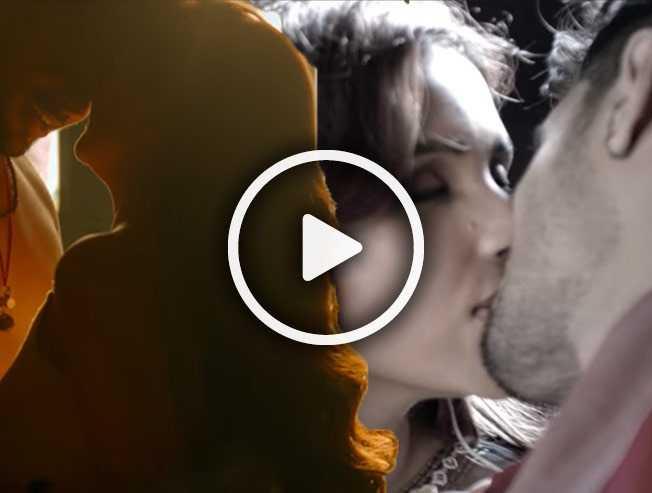 Parineeti Chopra's New Romantic Song Is Here!