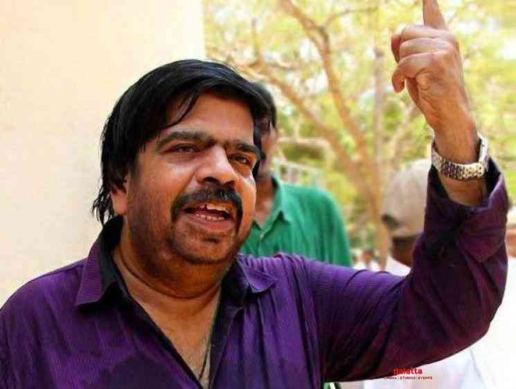 TR states ticket prices should vary for different actors - Tamil Movie Cinema News