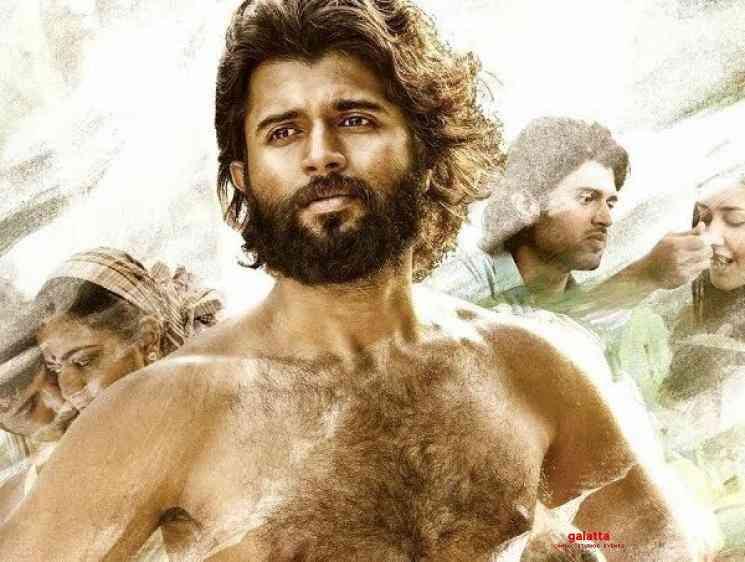 World Famous Lover Songs Jukebox Vijay Deverakonda Gopi Sundar - Malayalam Movie Cinema News
