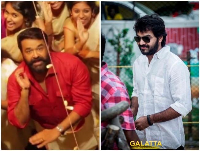 Jimikki Kammal Composer Shaan Rahman For Jai Next Film Mangalyam Thanthunanena