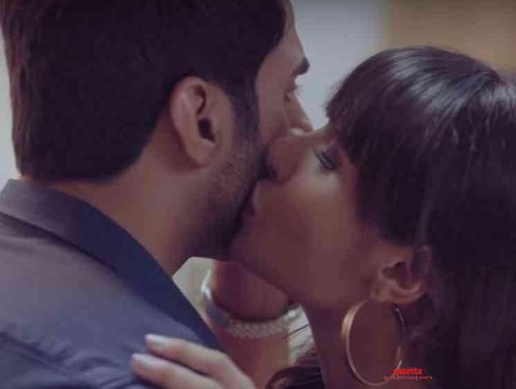XXX Season 2 Official Trailer ALTBalaji Zee5 - Tamil Movie Cinema News