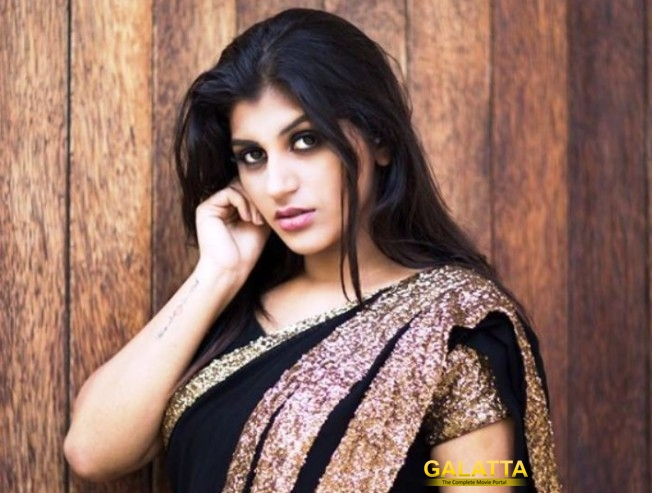 Yashika Aannand Wiki Bio Weight Boy Friend Love First Kiss Sexy Pics