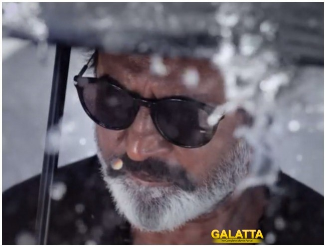 Plagiarism Charges Against Rajinikanth Kaala Dismissed By Madras High Court