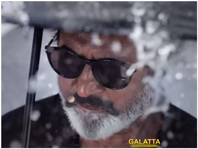 Rajinikanth Kaala Satellite Rights Reportedly Sold For Seventy Five Crores