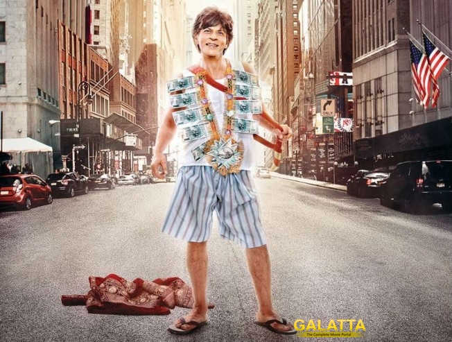 Maruti Suzuki reports zero sales due to coronavirus lockdown - Movie Cinema News