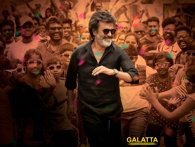 Kaala To Release In Karnataka After All Issues Get Sorted Out