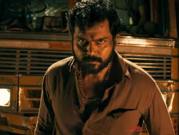 Kaithi release date October 27 director Lokesh Kanagaraj Karthi