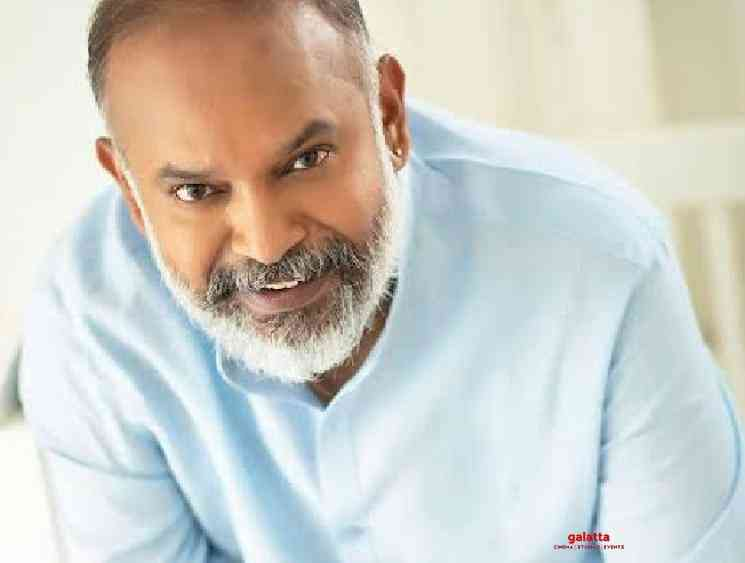 Simbu Maanaadu adds three new actors Venkat Prabhu Yuvan - Movie Cinema News