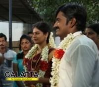 Aadama Jaichomada is a cricket story!