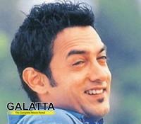 Aamir to team up with Prakashraj?