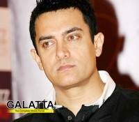 Aamir Khan to star in Akasamantha remake?