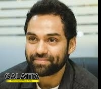 Abhay Deol has no plans to enter politcs!