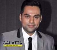 Abhay Deol's property to be auctioned!