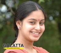 Abhinaya gets busy with One by Two