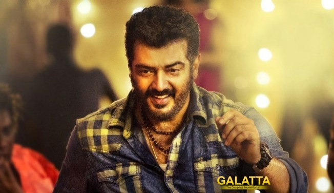 Now a Sequel for Yennai Arindhaal?