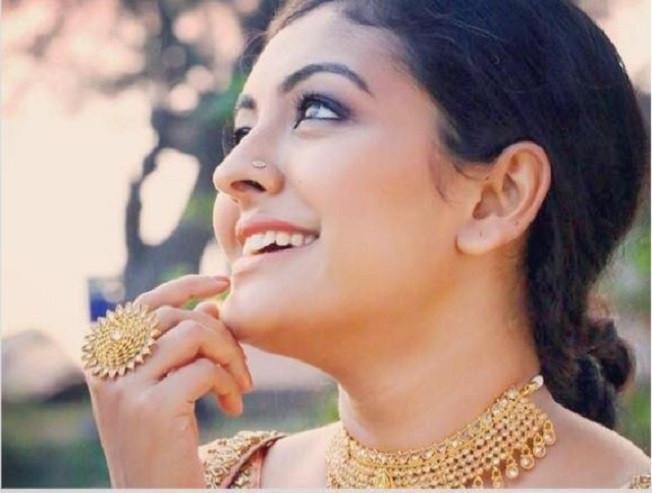 Nayanthara-Nivin Pauly film gets new heroine