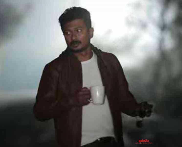 - Latest Tamil Movie News