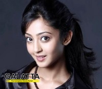 Aindrita Ray starts shooting for Bajarangi!