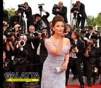 The fourth most beautiful woman in the world - Aishwarya Rai Bachchan!