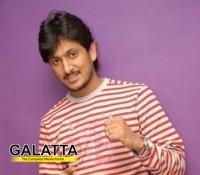 Ajay Rao opts out of Dil Ka Raja