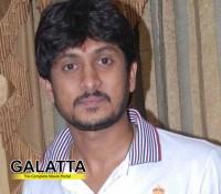 Ajay Rao gets injured!