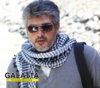 Ajith-Gautham Menon project to kick start from April 9