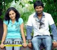 Ala Modalaindi being remade in Tamil!