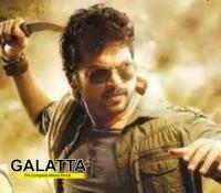 alex pandian kerala rights go big - Tamil Movie Cinema News