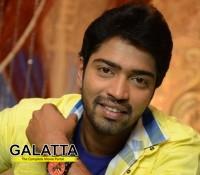 Kalakalappu goes to Telugu!