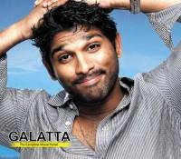 Ravi Teja clashes with Allu Arjun