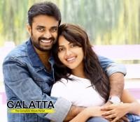 Amala Paul Vijay turns producer