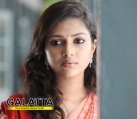 Amala Paul opposite Allu Sirish