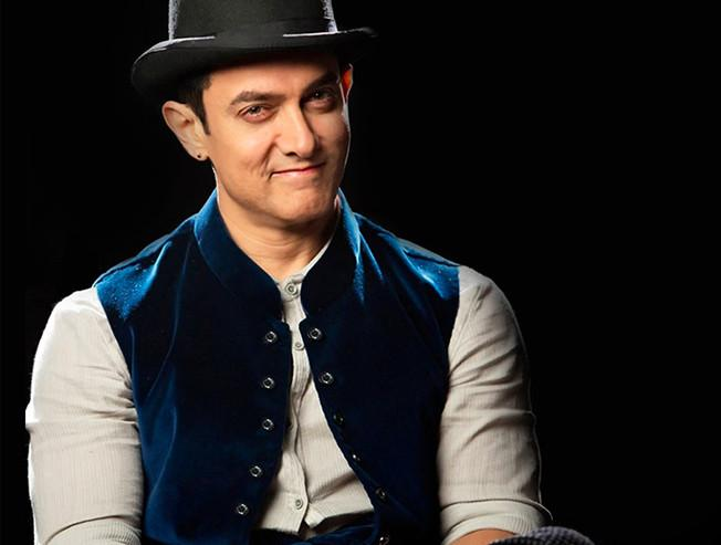 Aamir Khan next will be an official remake of Hollywood Forrest Gump for his next film