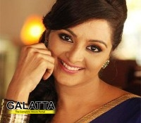 Every actress wishes to work with Mammootty: Manju