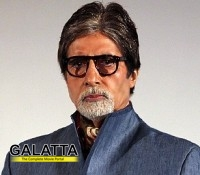 Bollywood mourns MH17 tragedy