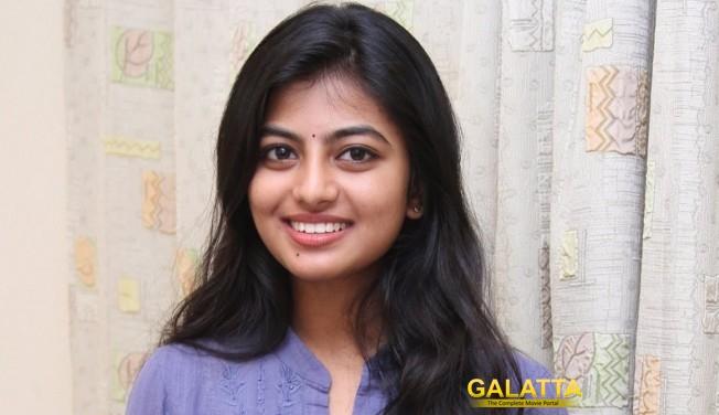 Trisha Illana Nayantara actress wasn't aware that it was an adult comedy