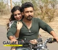 Anjaan songs unveiled!