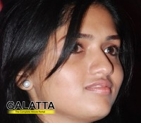 Seenu picks sunaina again - Tamil Movie Cinema News