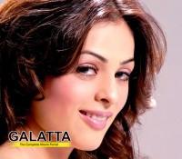 Ram Gopal Varma only promotes Nathalia says Anjana Sukhani